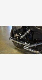 2014 Harley-Davidson Dyna for sale 201005782