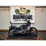 2014 Harley-Davidson Dyna for sale 201007827
