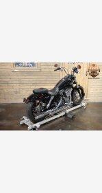 2014 Harley-Davidson Dyna for sale 201010421