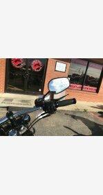 2014 Harley-Davidson Dyna for sale 201011060