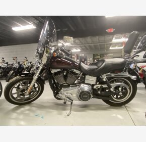 2014 Harley-Davidson Dyna for sale 201013844