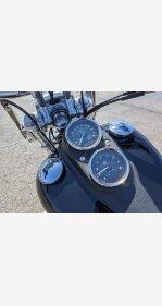 2014 Harley-Davidson Dyna for sale 201013844