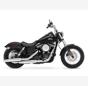 2014 Harley-Davidson Dyna for sale 201017778