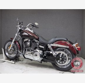 2014 Harley-Davidson Dyna for sale 201018977