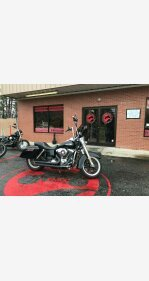 2014 Harley-Davidson Dyna for sale 201025627