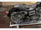 2014 Harley-Davidson Dyna for sale 201048247