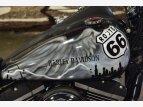 2014 Harley-Davidson Dyna for sale 201048392