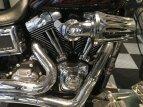 2014 Harley-Davidson Dyna for sale 201071101