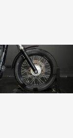 2014 Harley-Davidson Dyna for sale 201076015