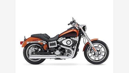 2014 Harley-Davidson Dyna for sale 201076104