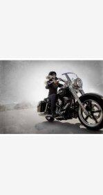 2014 Harley-Davidson Dyna for sale 201076504
