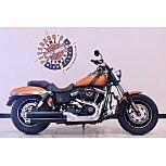 2014 Harley-Davidson Dyna for sale 201086086