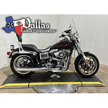 2014 Harley-Davidson Dyna for sale 201095988