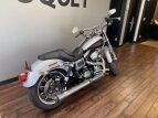 2014 Harley-Davidson Dyna for sale 201096204