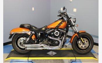2014 Harley-Davidson Dyna for sale 201098092