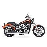 2014 Harley-Davidson Dyna for sale 201108332