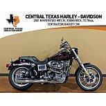 2014 Harley-Davidson Dyna for sale 201109157