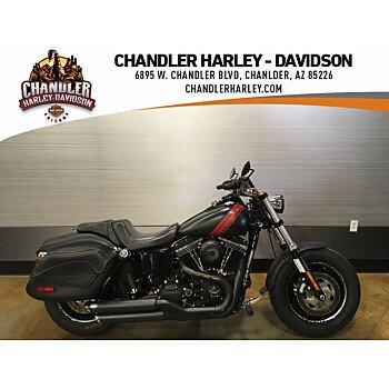 2014 Harley-Davidson Dyna for sale 201112234
