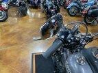 2014 Harley-Davidson Dyna for sale 201112292