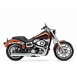 2014 Harley-Davidson Dyna for sale 201140498