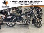2014 Harley-Davidson Dyna for sale 201158862