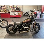 2014 Harley-Davidson Dyna for sale 201160795