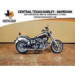 2014 Harley-Davidson Dyna for sale 201162935