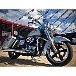 2014 Harley-Davidson Dyna Switchback for sale 201166332