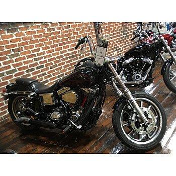 2014 Harley-Davidson Dyna for sale 201167811