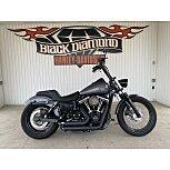 2014 Harley-Davidson Dyna for sale 201180062