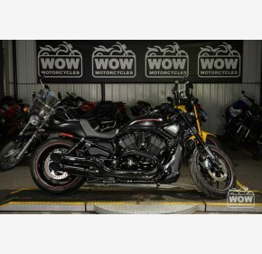 2014 Harley-Davidson Night Rod for sale 201069434