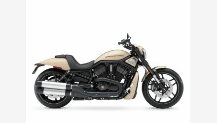 2014 Harley-Davidson Night Rod for sale 201071199