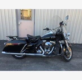 2014 Harley-Davidson Police for sale 200677593