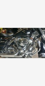 2014 Harley-Davidson Police for sale 200862238