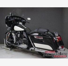 2014 Harley-Davidson Police for sale 200886490