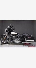 2014 Harley-Davidson Police for sale 200938698