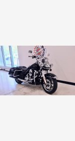 2014 Harley-Davidson Police for sale 200940754