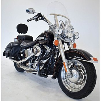 2014 Harley-Davidson Shrine Peace Officer Special Edition for sale 200654120