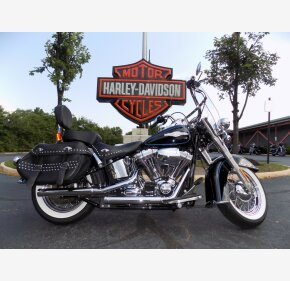 2014 Harley-Davidson Shrine Peace Officer Special Edition for sale 200783546