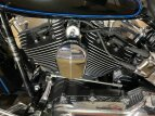 2014 Harley-Davidson Shrine Peace Officer Special Edition for sale 201114766