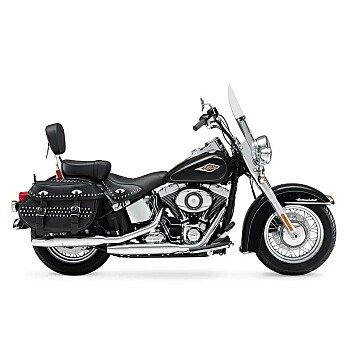 2014 Harley-Davidson Softail for sale 200438796