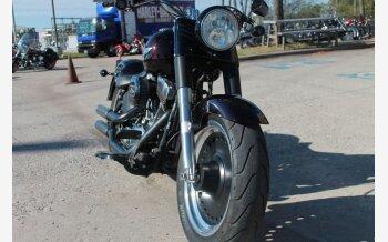 2014 Harley-Davidson Softail for sale 200652273
