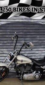 2014 Harley-Davidson Softail for sale 200535910