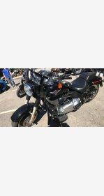 2014 Harley-Davidson Softail for sale 200614174
