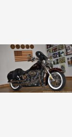 2014 Harley-Davidson Softail for sale 200633649