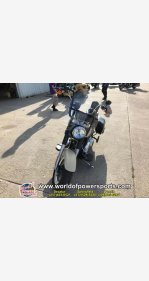 2014 Harley-Davidson Softail for sale 200637563