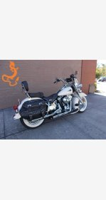 2014 Harley-Davidson Softail Heritage Classic for sale 200638706