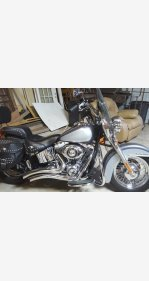 2014 Harley-Davidson Softail for sale 200642886