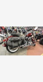 2014 Harley-Davidson Softail Heritage Classic for sale 200661738