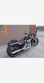 2014 Harley-Davidson Softail for sale 200662127